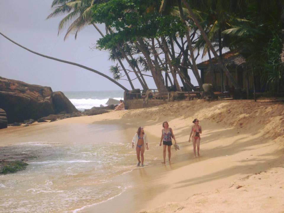 HBR-Sri-Lanka_August-16 (12)