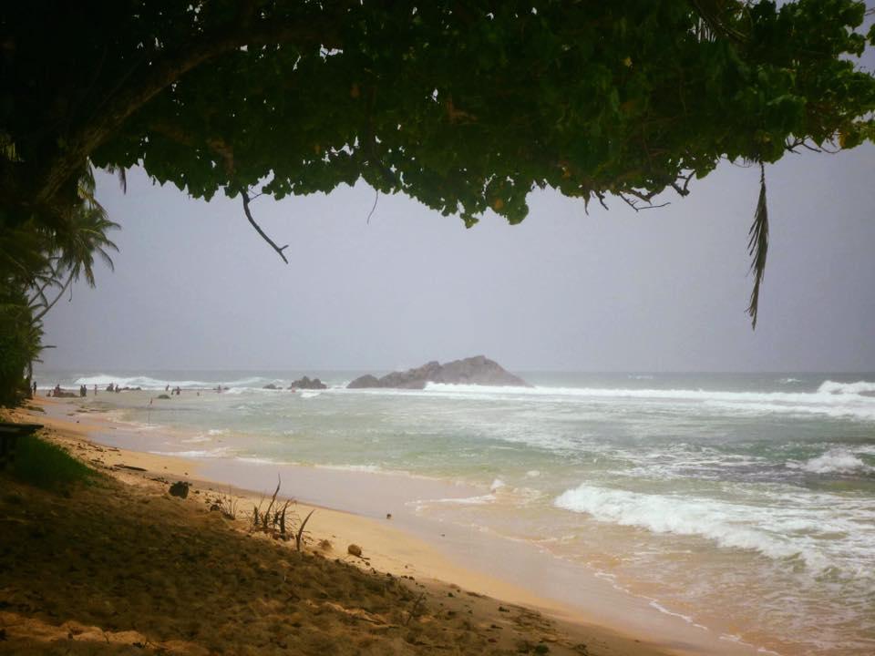 HBR-Sri-Lanka_August-16 (13)