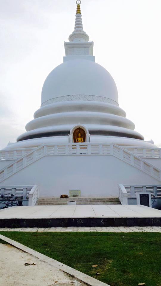 HBR-Sri-Lanka_August-16 (131)