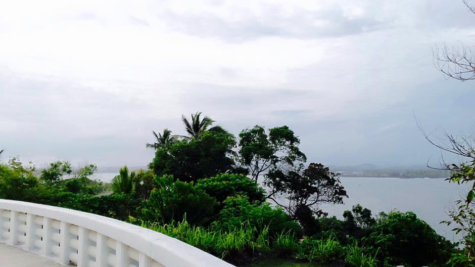 HBR-Sri-Lanka_August-16 (134)