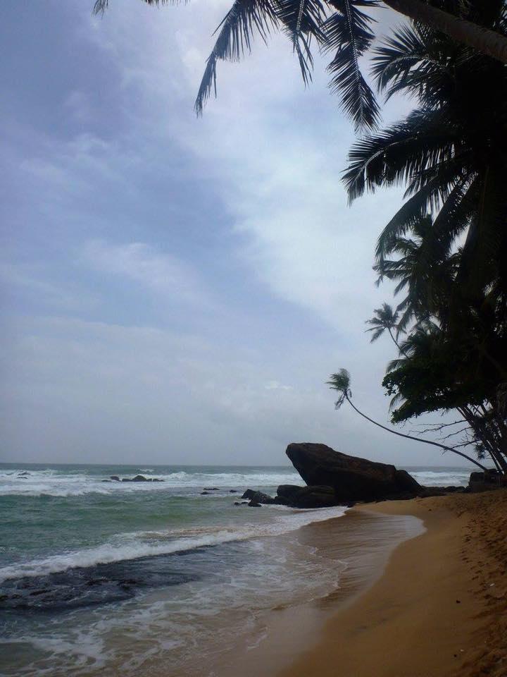 HBR-Sri-Lanka_August-16 (141)