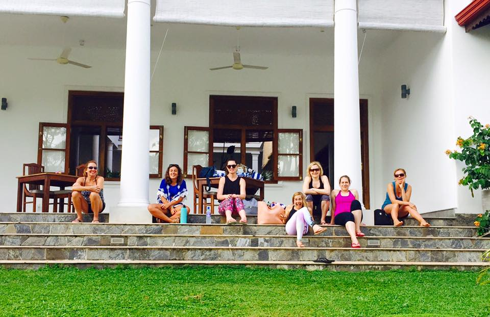 HBR-Sri-Lanka_August-16 (148)
