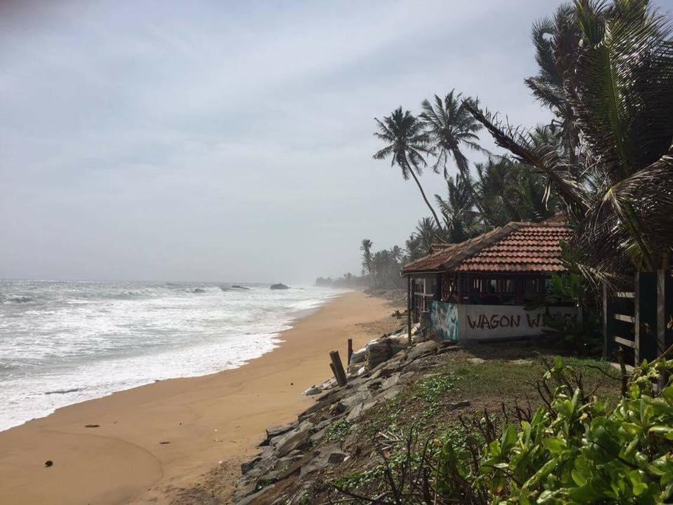 HBR-Sri-Lanka_August-16 (16)