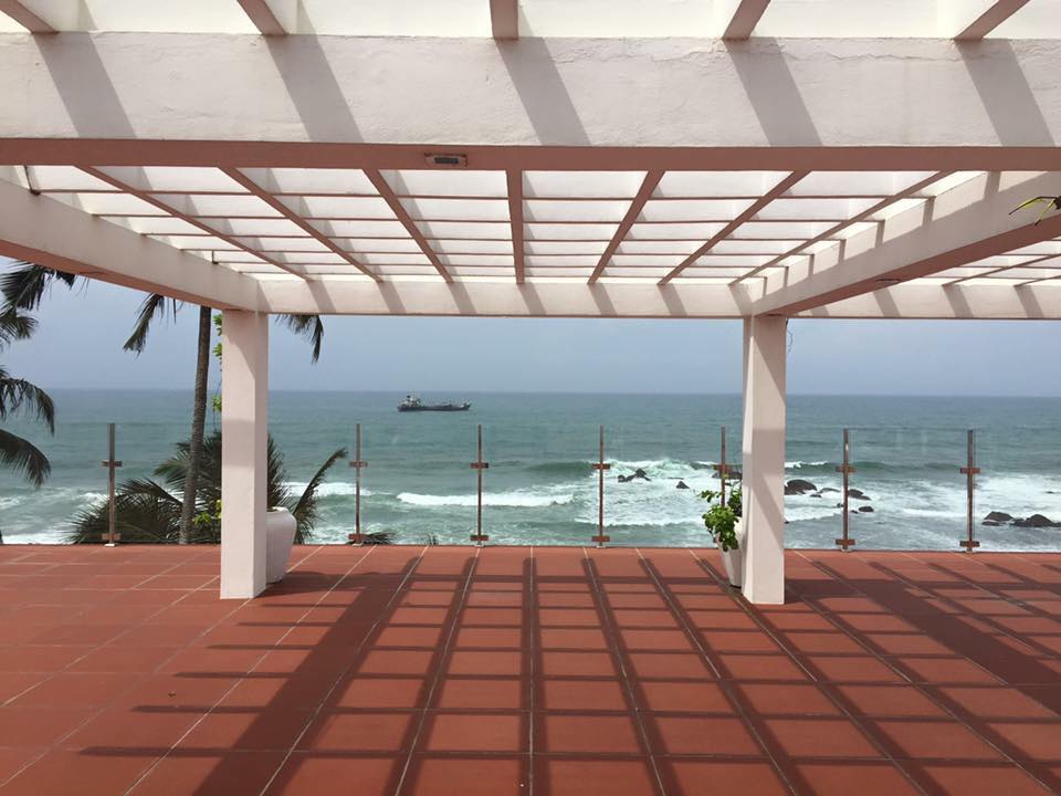 HBR-Sri-Lanka_August-16 (26)