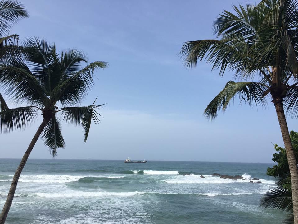 HBR-Sri-Lanka_August-16 (28)