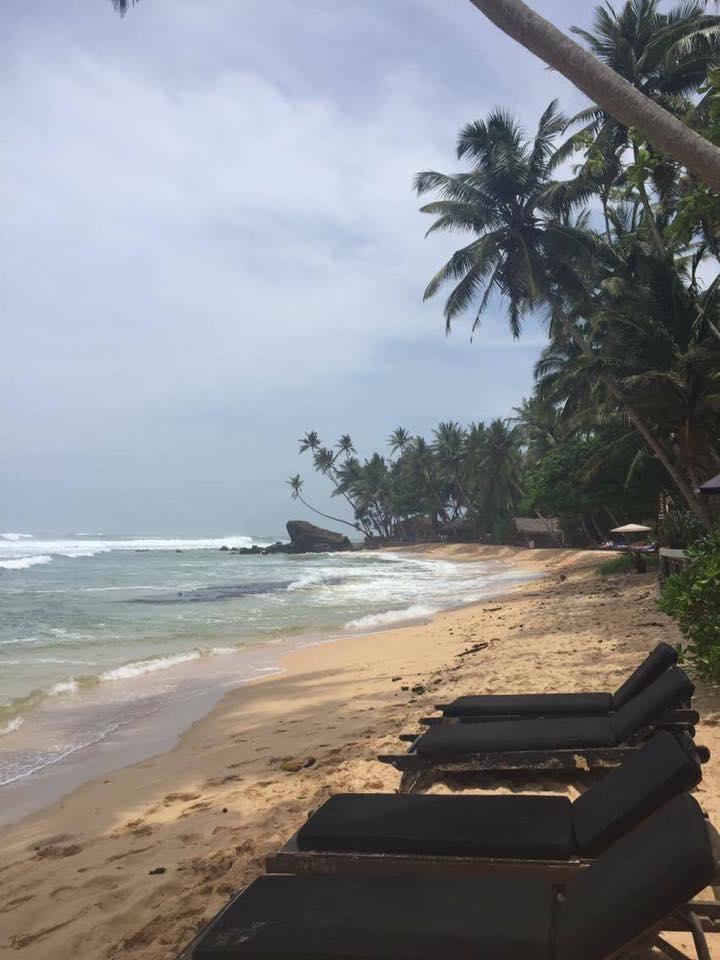 HBR-Sri-Lanka_August-16 (3)