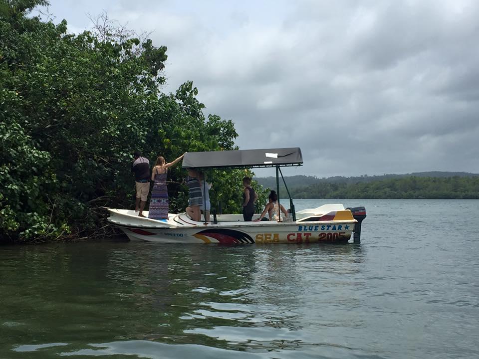 HBR-Sri-Lanka_August-16 (42)