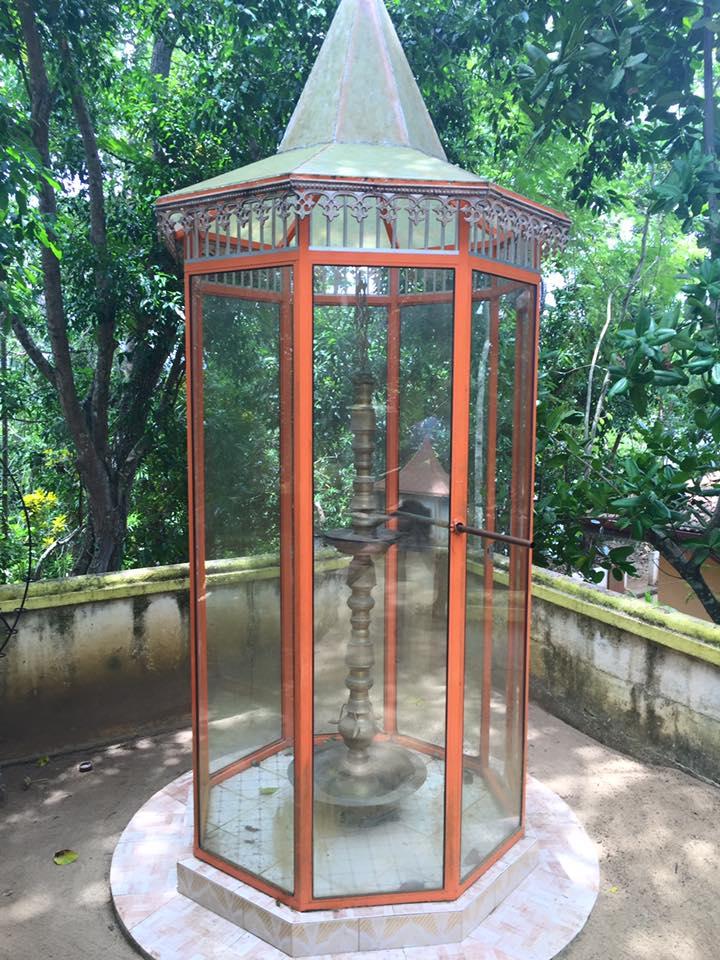 HBR-Sri-Lanka_August-16 (45)