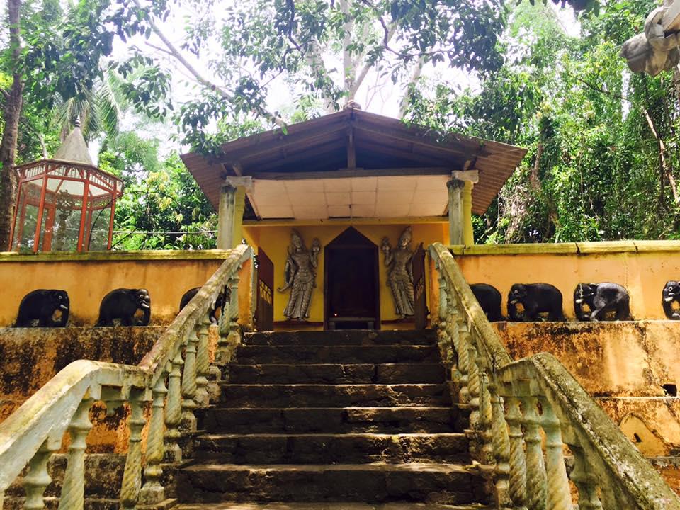 HBR-Sri-Lanka_August-16 (47)