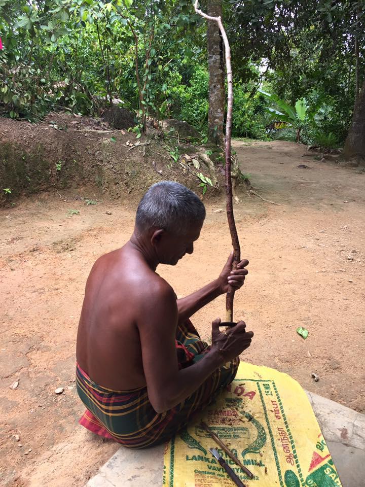 HBR-Sri-Lanka_August-16 (53)