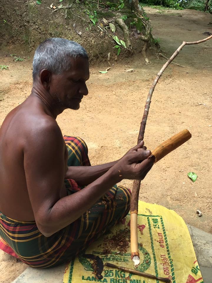 HBR-Sri-Lanka_August-16 (56)
