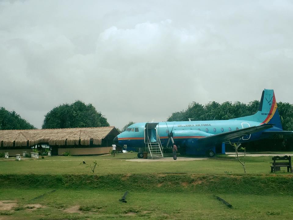 HBR-Sri-Lanka_August-16 (63)
