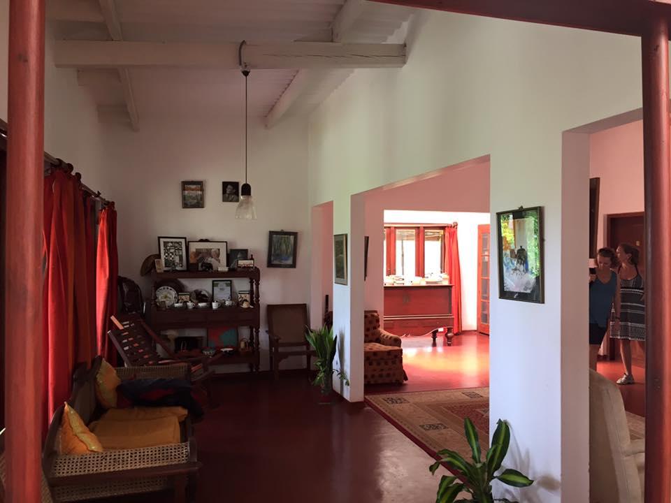 HBR-Sri-Lanka_August-16 (70)