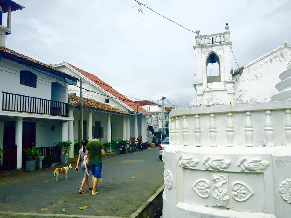 HBR-Sri-Lanka_August-16 (90)