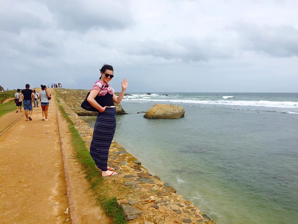 HBR-Sri-Lanka_August-16 (91)