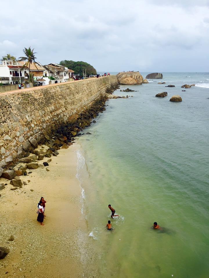 HBR-Sri-Lanka_August-16 (94)