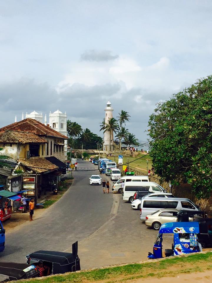 HBR-Sri-Lanka_August-16 (95)
