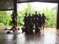HBR-Sri-Lanka_August-16 (127)