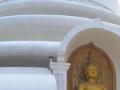 HBR-Sri-Lanka_August-16 (132)