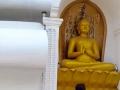 HBR-Sri-Lanka_August-16 (133)