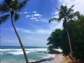 HBR-Sri-Lanka_August-16 (138)