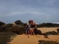 HBR-Sri-Lanka_August-16 (140)