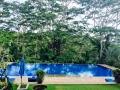 HBR-Sri-Lanka_August-16 (146)