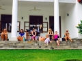 HBR-Sri-Lanka_August-16 (149)
