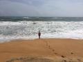 HBR-Sri-Lanka_August-16 (15)
