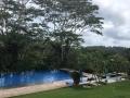 HBR-Sri-Lanka_August-16 (151)