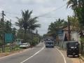 HBR-Sri-Lanka_August-16 (21)