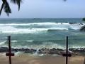 HBR-Sri-Lanka_August-16 (27)