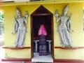 HBR-Sri-Lanka_August-16 (43)