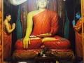 HBR-Sri-Lanka_August-16 (49)