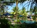 Bali-August-2013-HotBikRamRetreats (11)