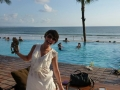 Bali-August-2013-HotBikRamRetreats (12)