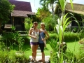 Bali-August-2013-HotBikRamRetreats (13)
