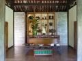 Bali-August-2013-HotBikRamRetreats (15)