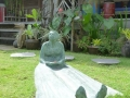 Bali-August-2013-HotBikRamRetreats (16)