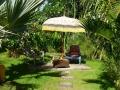 Bali-August-2013-HotBikRamRetreats (17)
