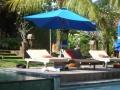 Bali-August-2013-HotBikRamRetreats (18)