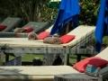 Bali-August-2013-HotBikRamRetreats (19)