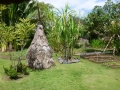Bali-August-2013-HotBikRamRetreats (20)