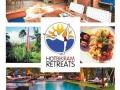 Bali-August-2013-HotBikRamRetreats (4)