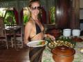 Bali-August-2013-HotBikRamRetreats (5)