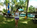 Bali-August-2013-HotBikRamRetreats (7)