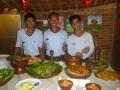 Bali-August-2013-HotBikRamRetreats (8)