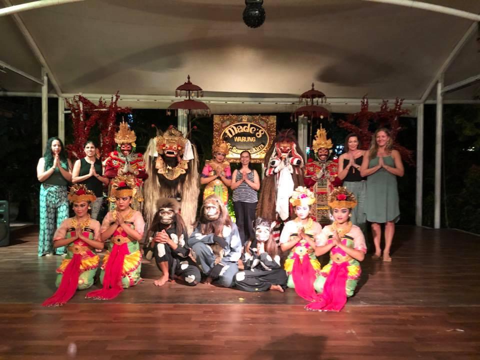 HBR Bali March 2018 (14)