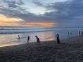 HBR Bali March 2018 (17)