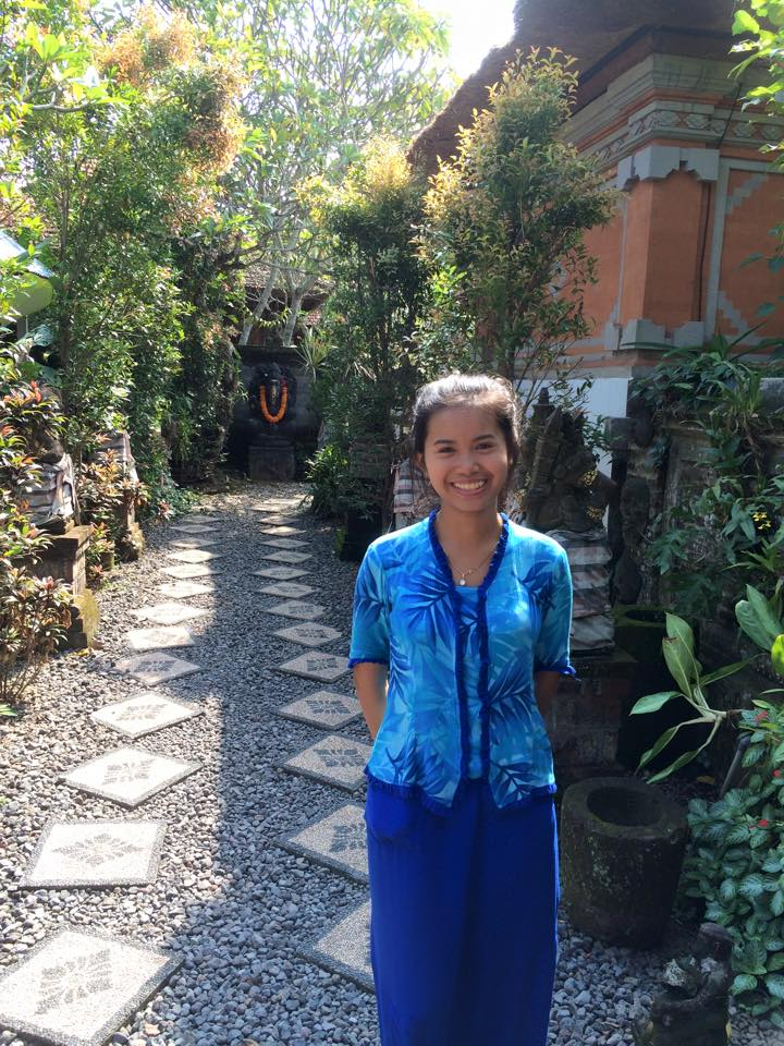 HBR_Bali_May15 (22).jpg